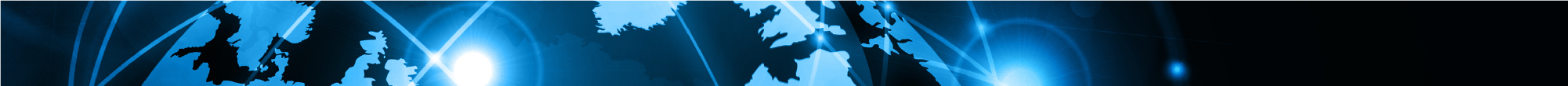 מדריך מסחר אלקטרוני  - E-commerce